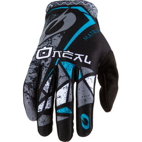 O'Neal Matrix Gloves Zen teal